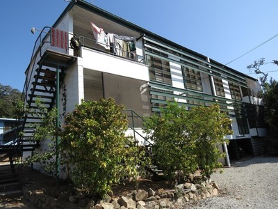 Apartment for sale in Port Moresby Gordons