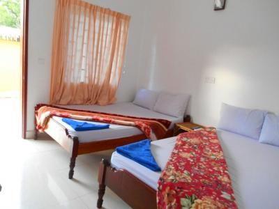 Sangkat Buon, Sihanoukville | Hotel for rent in Sihanoukville Sangkat Buon img 2