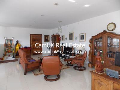 Sambuor, Siem Reap |  for sale in Kralanh Sambuor img 13