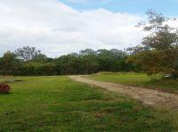 River Front Acres Upper Rollands Plains close to Port Macquarie