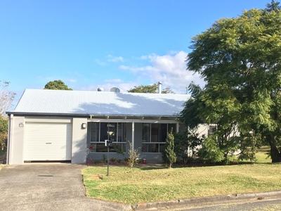 MALENY, QLD 4552