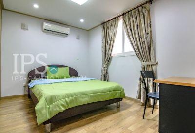 Boeung Kak 2, Phnom Penh | House for rent in Toul Kork Boeung Kak 2 img 6