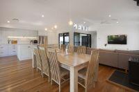 Premium Beachside Residence + Dual Living!