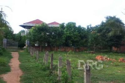 | Land for sale in Kampong Chhnang  img 2