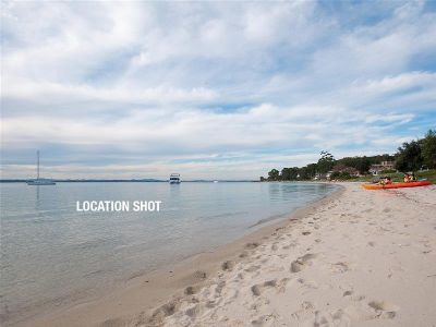 29 Lagoons Circuit, Nelson Bay