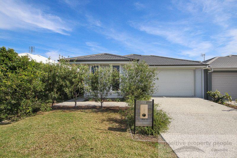 88 Haslewood Crescent, Meridan Plains, QLD