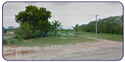 Bavet, Svay Rieng | Land for sale in Bavet Bavet img 2