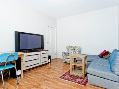 537 Fitzgerald Street, North Perth
