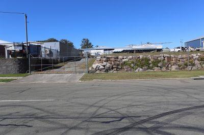 NARANGBA, QLD 4504