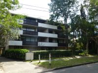 7/10-16 Onslow Street Rose Bay, Nsw