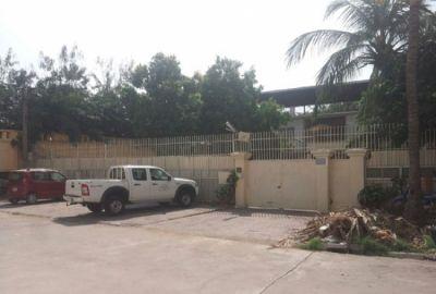 Mittapheap, Phnom Penh | Villa for sale in 7 Makara Mittapheap img 1