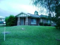 38A Madden Parade Singleton Heights, Nsw