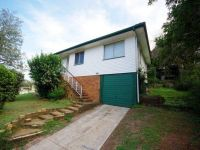 703 Samford Road Mitchelton, Qld
