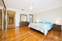 2 Levy Close, Hammondville