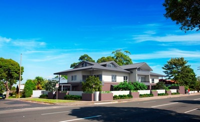 Boutique Complex of Ten - From $679,000-$775,000 2 Bedroom Apartments. All with 2 Bathrooms. 1&2 Secure Car space.