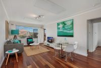 7/25 Dalley Street Queenscliff, Nsw