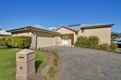 sold by karen allmark in conjunction real estate. more properties wanted urgently - many buyers waiting!