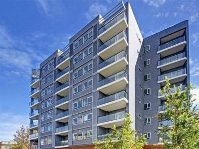 604/738 Hunter Street, Newcastle West