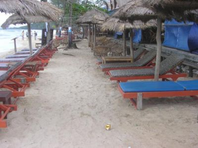 Sangkat Buon, Sihanoukville | Retail for sale in Sihanoukville Sangkat Buon img 7