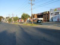 2/4 Olive Grove, Ringwood