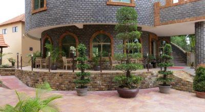 Sangkat Buon, Sihanoukville   Hotel for sale in Sihanoukville Sangkat Buon img 7
