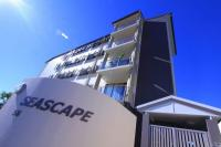 Unit 3 Seascape, 56 Holland Street, Bargara