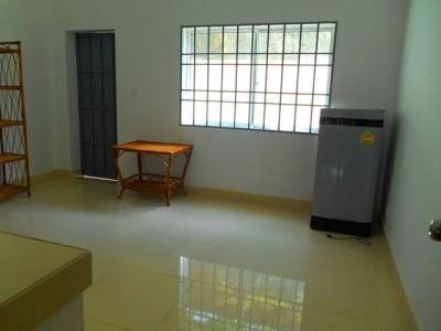 Sangkat Buon, Sihanoukville   Condo for rent in Sihanoukville Sangkat Buon img 11