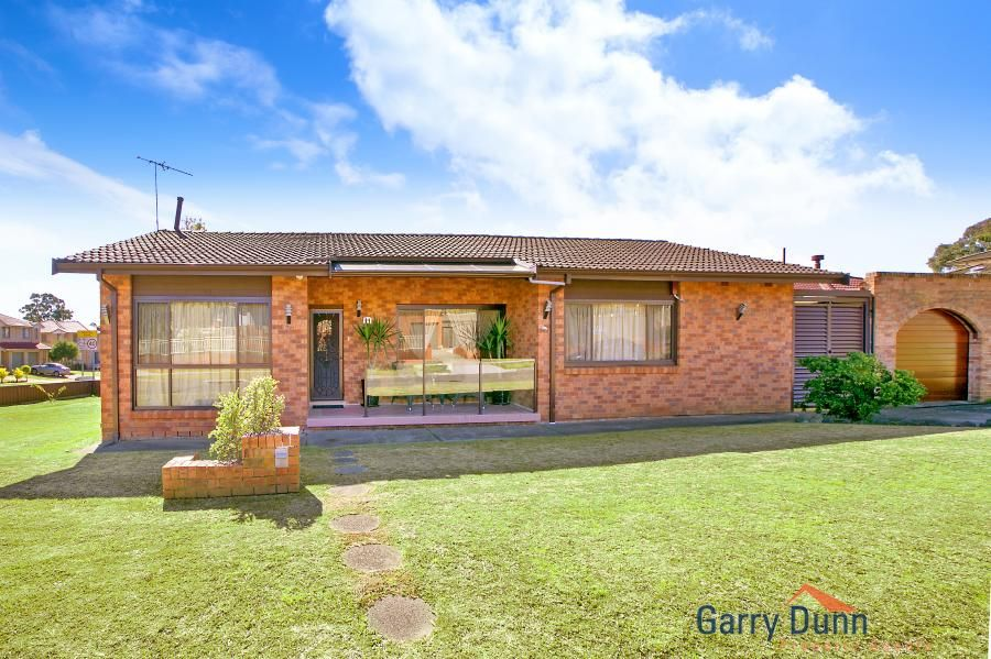 34 Darling Ave, Lurnea