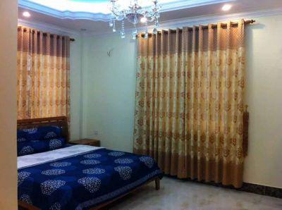 Sangkat Buon, Sihanoukville   Villa for sale in Sihanoukville Sangkat Buon img 5