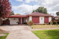 Generous Sunnyside family home
