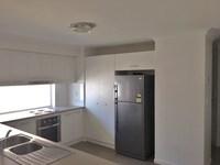3 bedroomunit fully furnished + POOL