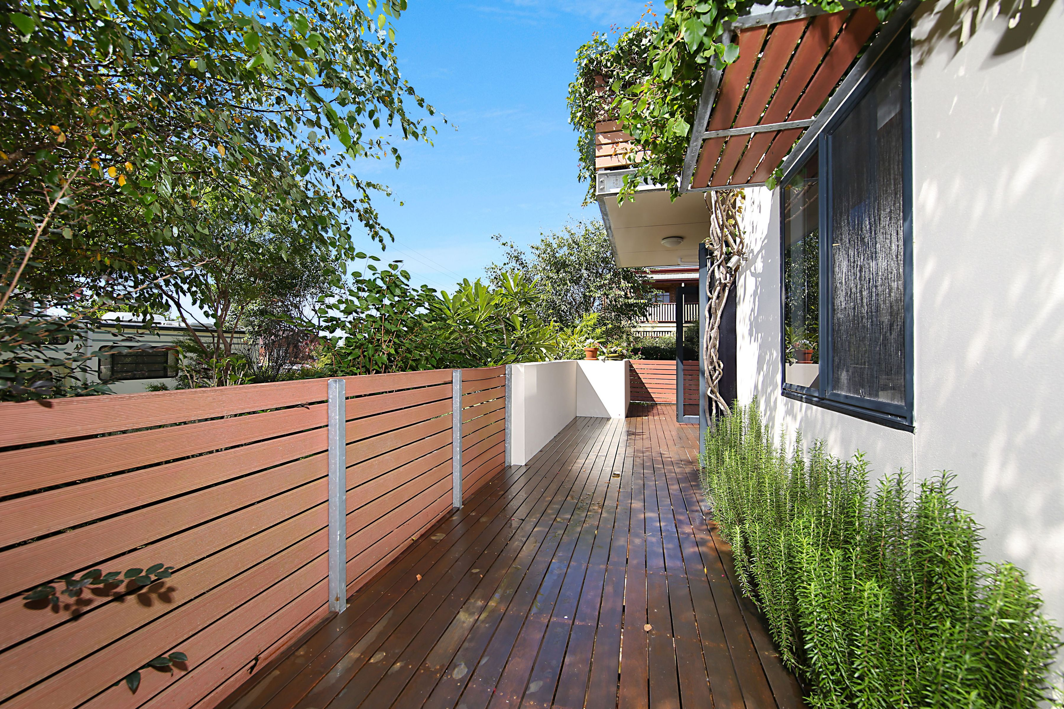 1/30 Janet Street, Merewether