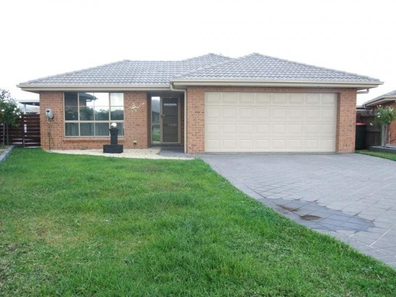 5 Turner Place, Singleton