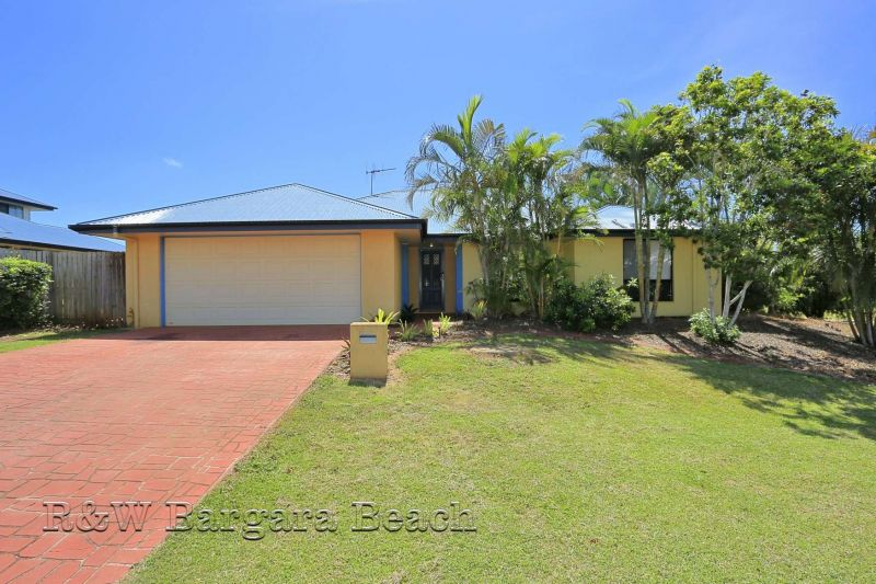 11 Rita Place, Coral Cove