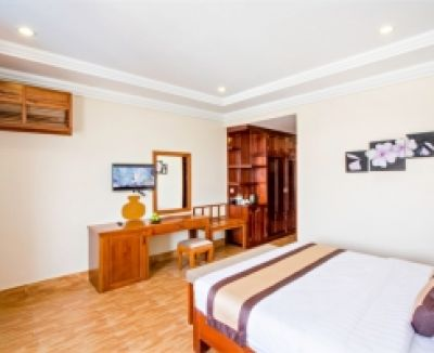 Tuol Sangke, Phnom Penh | Serviced Apartment for sale in Russey Keo Tuol Sangke img 10