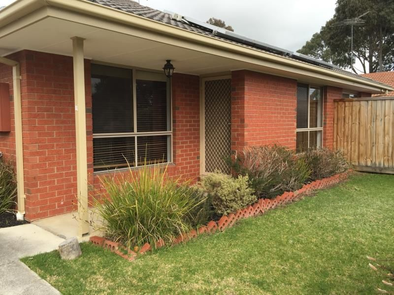 1/40 Crestmoor Drive Highton