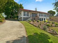 33 Currawong Road Cardiff Heights, Nsw