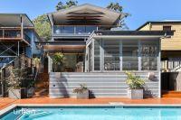 15 Bellavista Terrace Paddington, Qld