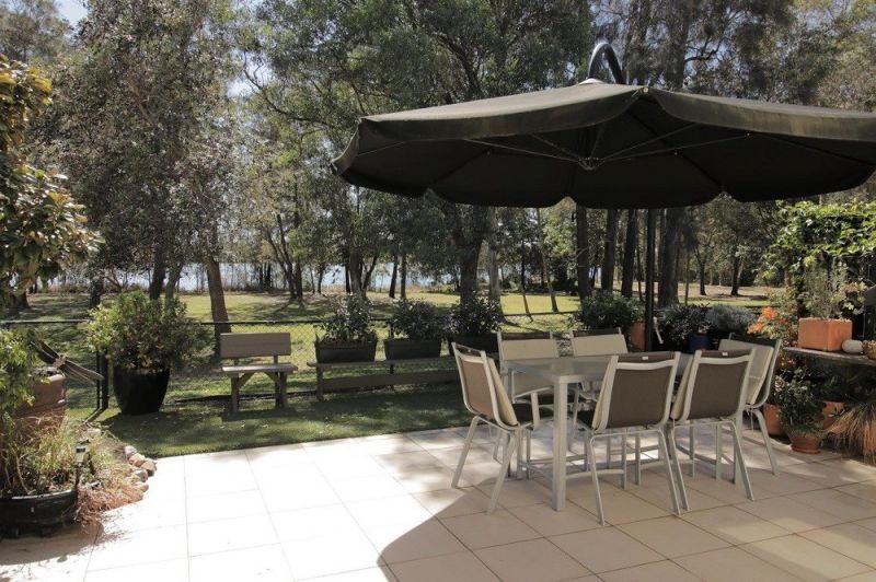 Photo of 28/43 Myola Court, Coombabah QLD 4216 Australia