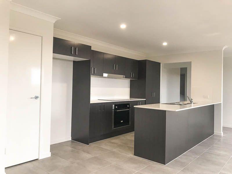 29 Marybell Drive, Caloundra West, QLD