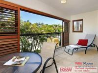 312/16 Noosa Blue Resort, Noosa Drive, Noosa Heads