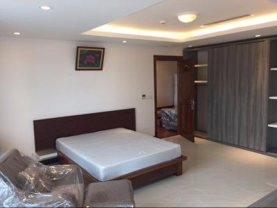 2/288 288, BKK 2, Phnom Penh | Condo for sale in Chamkarmon BKK 2 img 1