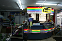 NEWSAGENCY - Gold Coast -ID#1502612 Long established with loyal repeat customers
