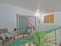 Two Bedroom Townhouse That Is Totally Refurbished