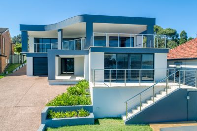 240 The Esplanade, Speers Point