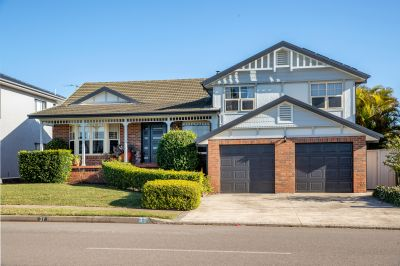 37 Burwood Road, Whitebridge