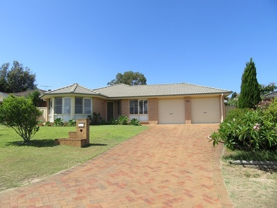 12 Beachcomber Close, Anna Bay