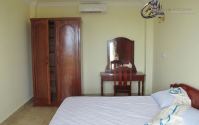 Sangkat Buon, Sihanoukville | Hotel for rent in Sihanoukville Sangkat Buon img 4