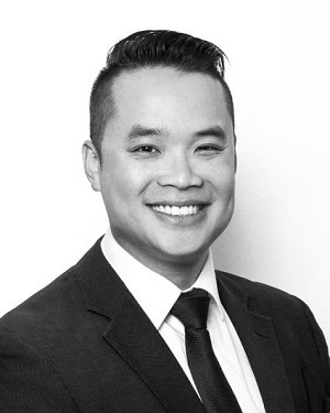 Anthony Tran
