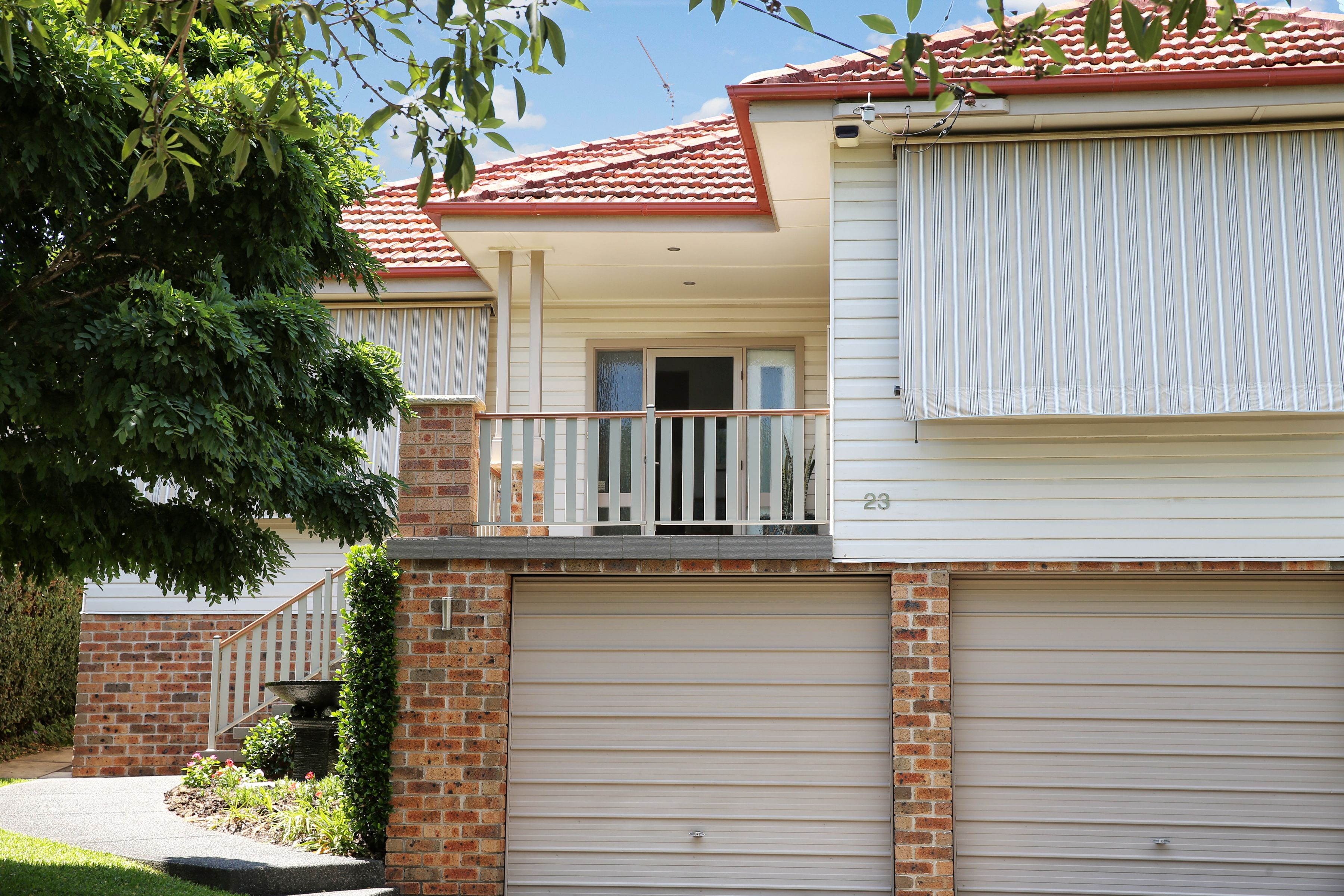 23 Claremont Avenue, Adamstown Heights
